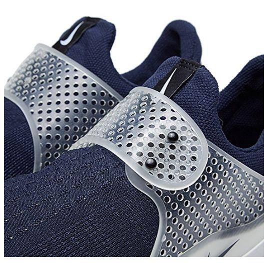SOCK DART SP(728748-400)
