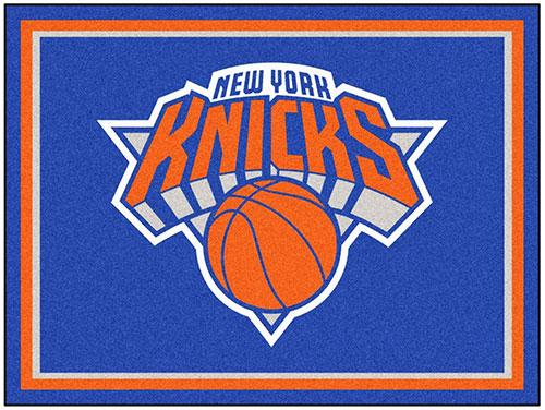 New York Knicks ロゴ