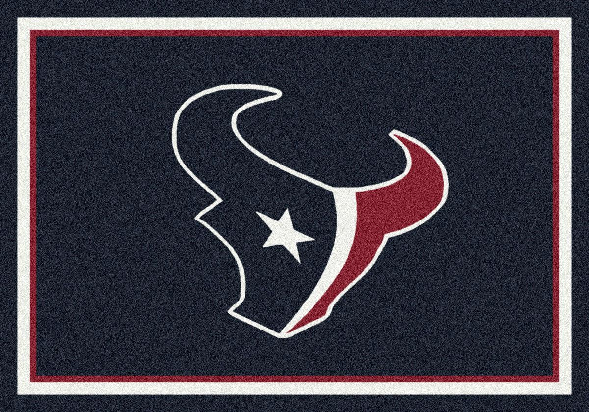 Houston Texans ロゴ