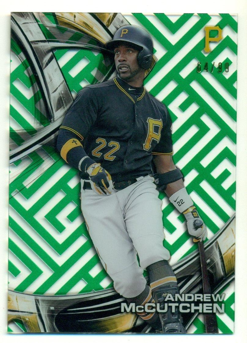 Pittsburgh Pirates [ピッツバーグ・パイレーツ] アメリカンスポーツ ...