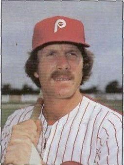 Philadelphia Phillies(フィラデ...