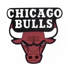 Chicago bulls chicago bulls voltagebd Image collections