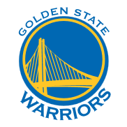 Golden State Warriors ロゴ