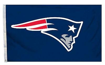 New England Patriots(ニューイ...