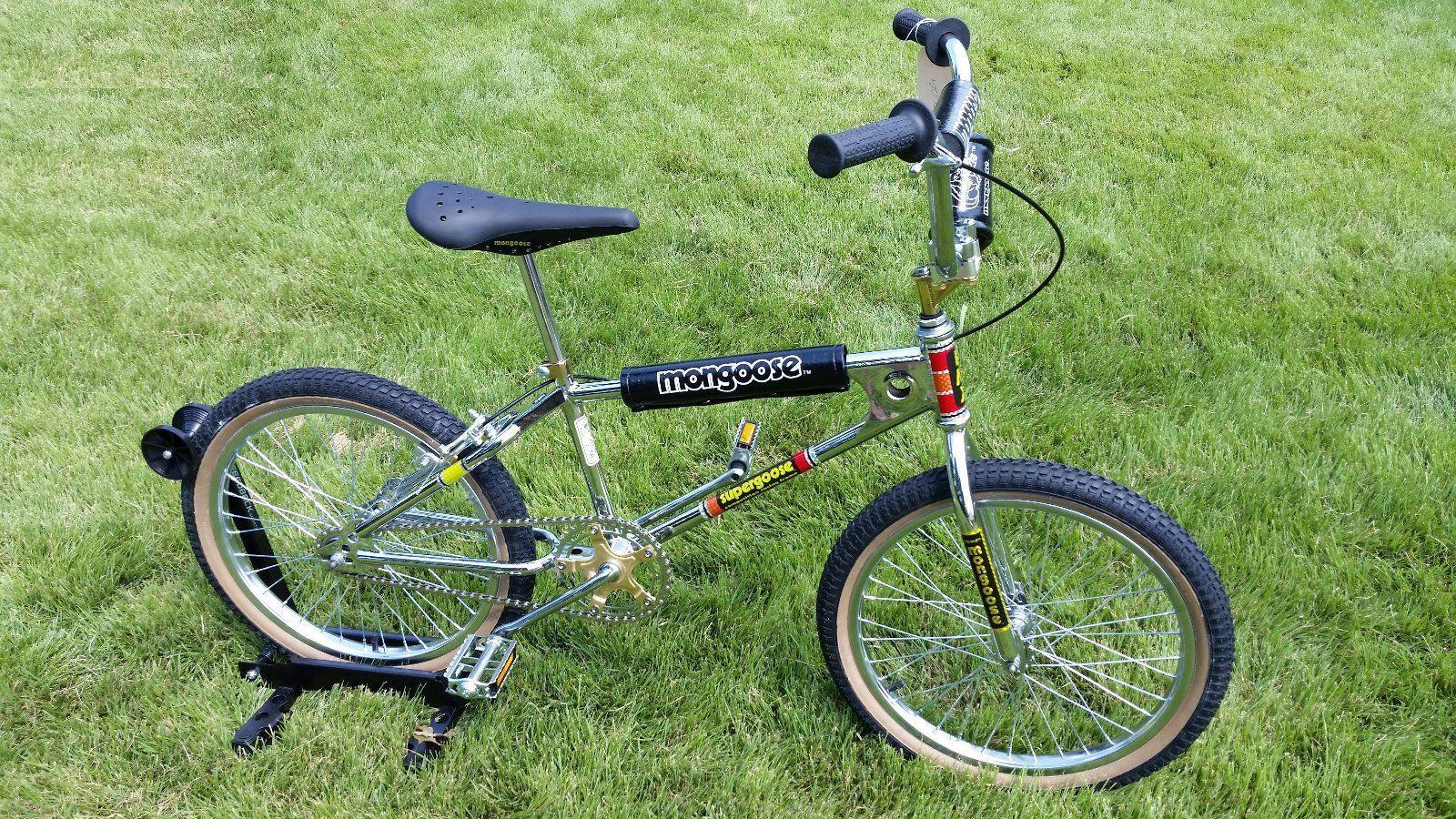 mongoose マングース の自転車 サイクリング 自転車 海外