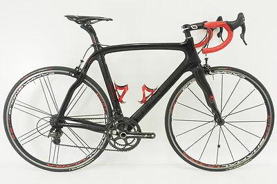 PINARELLO Bicycle