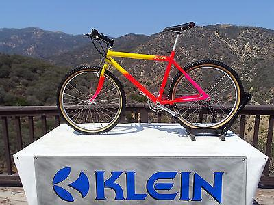Klein Bicycle