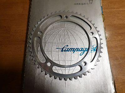 Campagnolo ギア