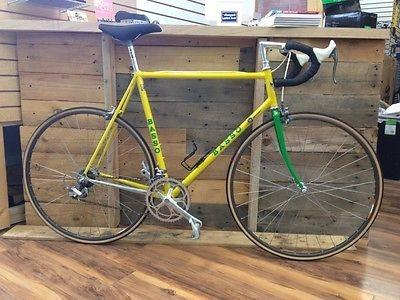 BASSO Bicycle