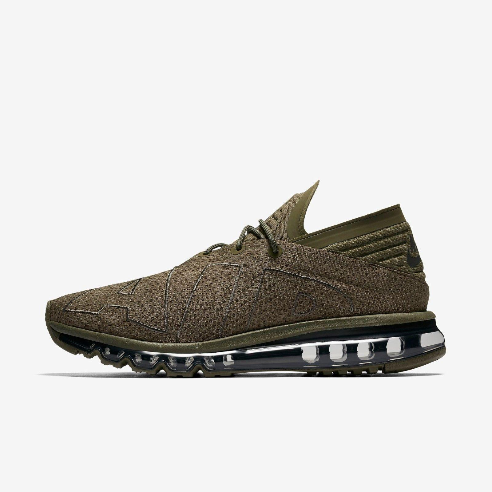 NIKE AIR MAX FLAIR(942236-201)