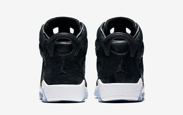 AIR JORDAN 5 Premium Heiress(919710-030)