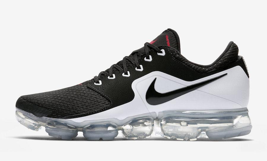945df7484f4 NIKE AIR VAPORMAX CS BLACK WHITE(AH9046-003)|NIKEスニーカー