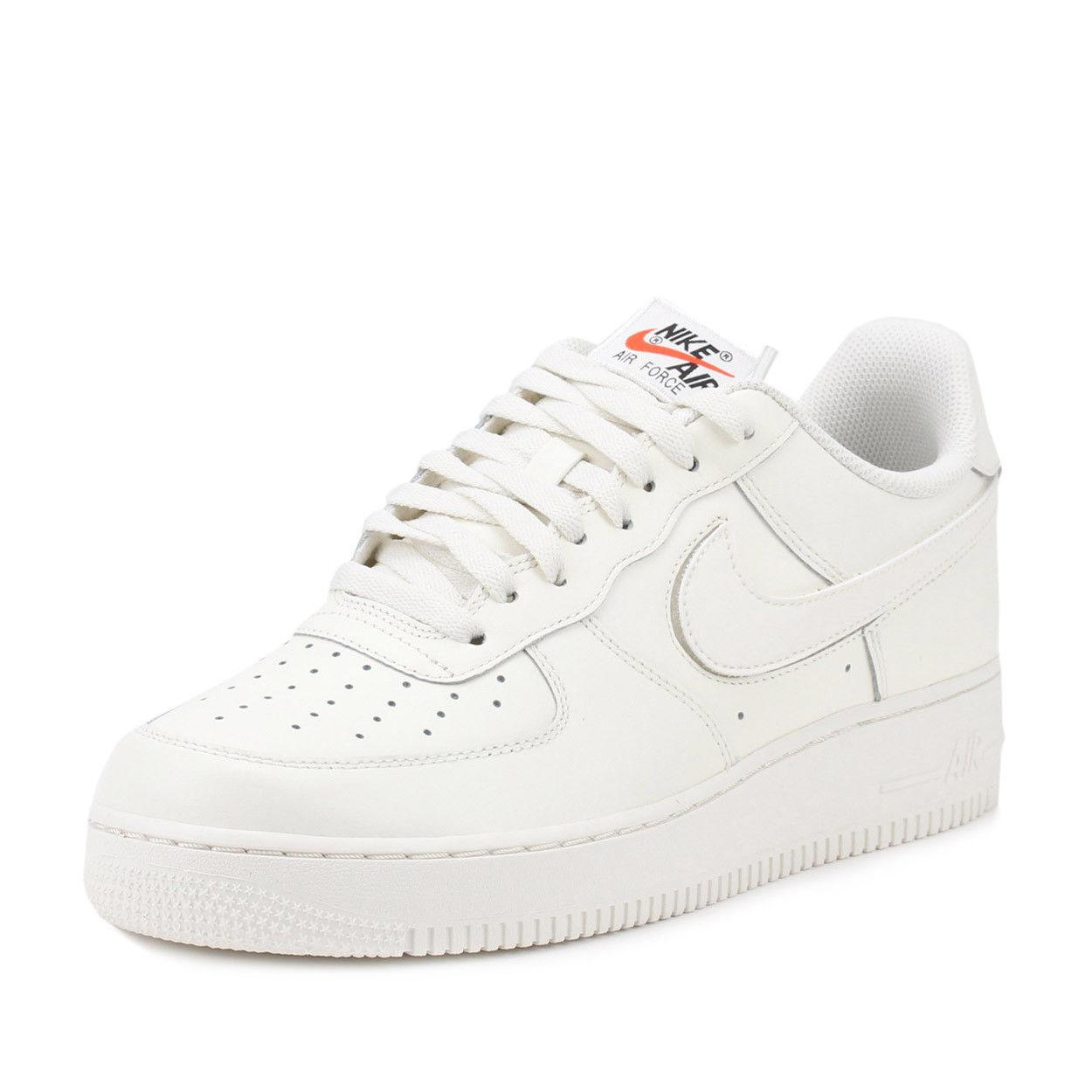NIKE AIR FORCE 1 UPSTEP LX(898421-602)